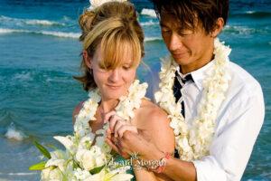 Gulf-Shores-beach-wedding-photographer-664