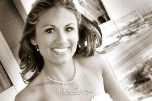 Gulf-Shores-beach-wedding-photographer-668