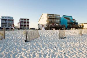 Gulf-Shores-beach-wedding-photographer-671