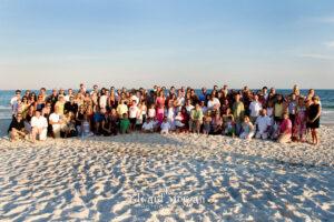 Gulf-Shores-beach-wedding-photographer-673