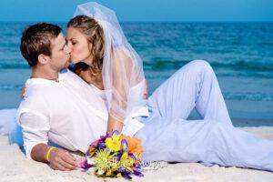 Gulf-Shores-beach-wedding-photographer-679