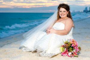 Gulf-Shores-beach-wedding-photographer-684