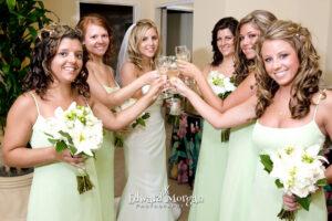 Gulf-Shores-beach-wedding-photographer-688