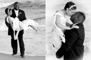 Gulf-Shores-beach-wedding-photographer-696