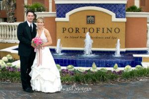 Gulf-Shores-beach-wedding-photographer-708