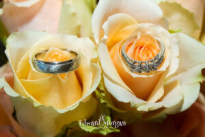 Gulf-Shores-beach-wedding-photographer-714