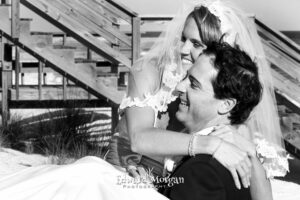 Gulf-Shores-beach-wedding-photographer-716