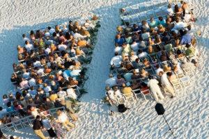 Gulf-Shores-beach-wedding-photographer-722