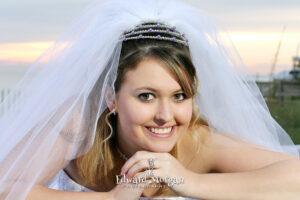 Gulf-Shores-beach-wedding-photographer-726
