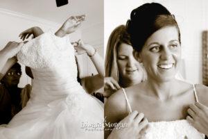 Gulf-Shores-beach-wedding-photographer-727