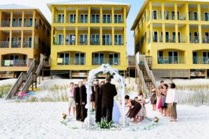 Gulf-Shores-beach-wedding-photographer-732