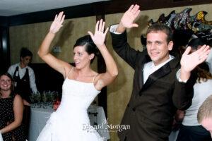 Gulf-Shores-beach-wedding-photographer-742
