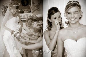 Gulf-Shores-beach-wedding-photographer-752