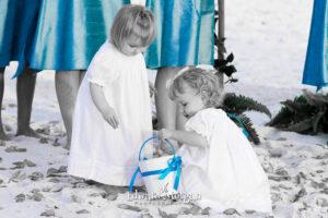 Gulf-Shores-beach-wedding-photographer-757
