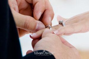 Gulf-Shores-beach-wedding-photographer-761