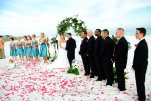 Gulf-Shores-beach-wedding-photographer-762