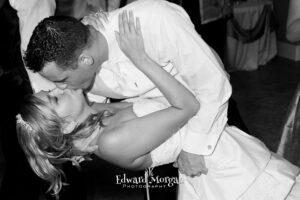 Gulf-Shores-beach-wedding-photographer-767