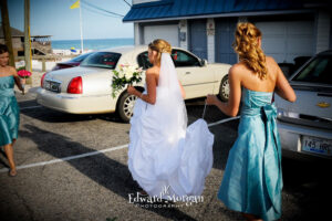 Gulf-Shores-beach-wedding-photographer-776