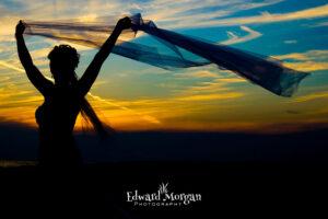 Gulf-Shores-beach-wedding-photographer-784