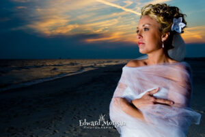 Gulf-Shores-beach-wedding-photographer-785