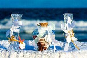 Gulf-Shores-beach-wedding-photographer-791