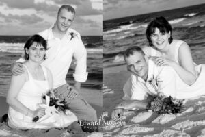 Gulf-Shores-beach-wedding-photographer-793