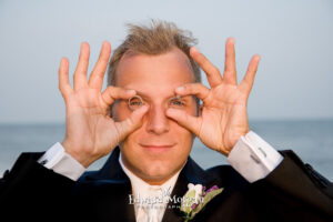 Gulf-Shores-beach-wedding-photographer-8