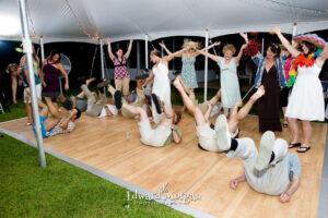 Gulf-Shores-beach-wedding-photographer-801