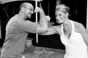 Gulf-Shores-beach-wedding-photographer-805