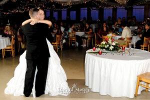 Gulf-Shores-beach-wedding-photographer-807