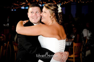 Gulf-Shores-beach-wedding-photographer-809