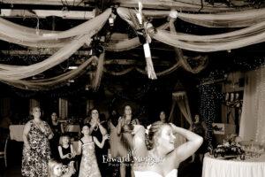 Gulf-Shores-beach-wedding-photographer-812