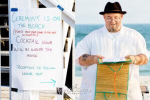 Gulf-Shores-beach-wedding-photographer-814