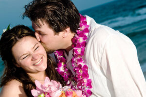 Gulf-Shores-beach-wedding-photographer-818