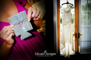 Gulf-Shores-beach-wedding-photographer-825