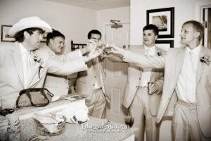 Gulf-Shores-beach-wedding-photographer-826