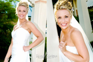 Gulf-Shores-beach-wedding-photographer-836