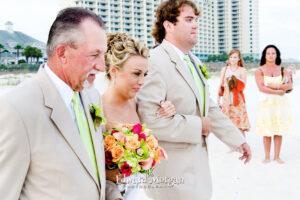Gulf-Shores-beach-wedding-photographer-838