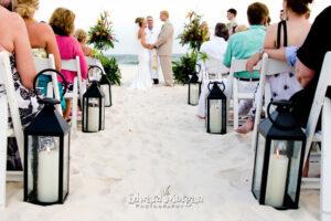 Gulf-Shores-beach-wedding-photographer-839