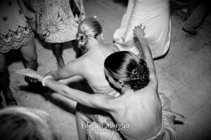 Gulf-Shores-beach-wedding-photographer-848