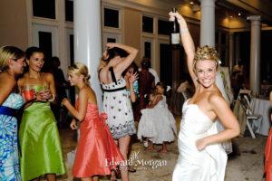 Gulf-Shores-beach-wedding-photographer-850