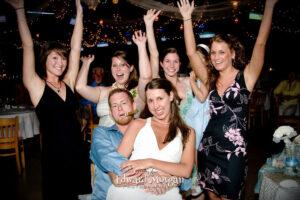 Gulf-Shores-beach-wedding-photographer-860