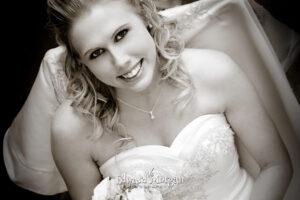 Gulf-Shores-beach-wedding-photographer-865