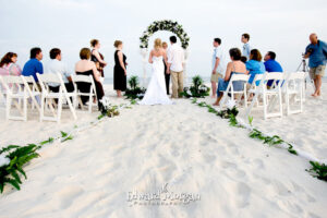 Gulf-Shores-beach-wedding-photographer-867