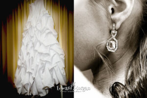Gulf-Shores-beach-wedding-photographer-868