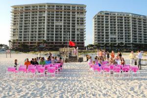 Gulf-Shores-beach-wedding-photographer-872