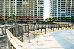 Gulf-Shores-beach-wedding-photographer-883