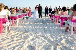 Gulf-Shores-beach-wedding-photographer-884