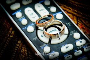 Gulf-Shores-beach-wedding-photographer-890