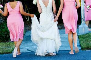 Gulf-Shores-beach-wedding-photographer-901